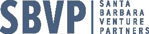 Santa Barbara Venture Partners